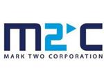 22-telekomunikacni-systemy_thumb.png