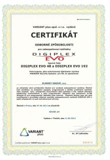 Slaboproudé elektroinstalace EZS Digiplex EVO 48 a 192.jpg