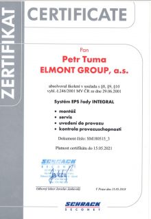 Slaboproudé elektroinstalace EPS INTEGRAL.jpg