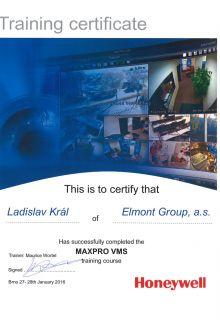 Slaboproudé elektroinstalace MAXPRO VMS Honeywell.jpg